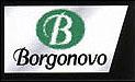 ボルゴノボ