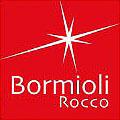 ボルミオリ・ロッコ